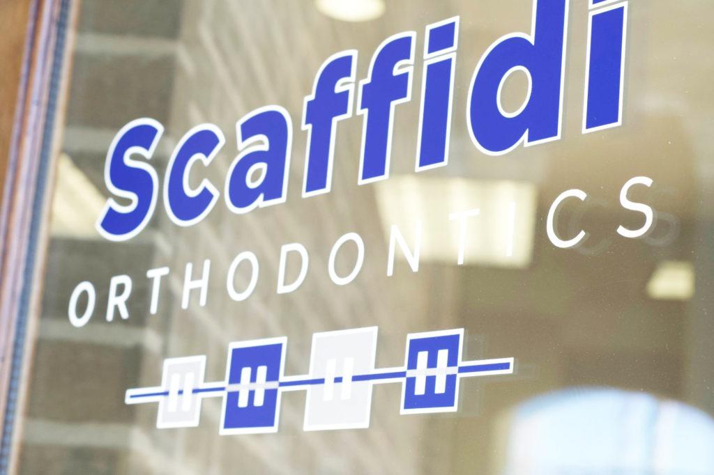 Scaffidi Orthodontics